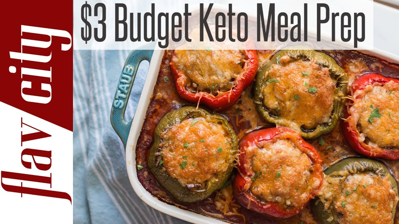 keto meal prepping on a budget low carb keto recipes motivated to lose weight. Black Bedroom Furniture Sets. Home Design Ideas